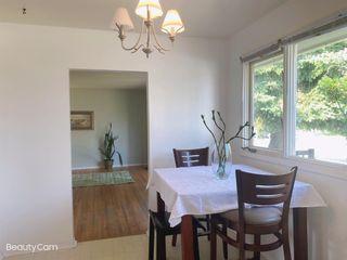Photo 3: 2118 19 Avenue S: Lethbridge Detached for sale : MLS®# A1144835