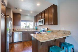 Photo 18: LA COSTA Condo for sale : 2 bedrooms : 7312 Alta Vista in Carlsbad