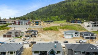 Photo 14: 1120 Southeast 17th Avenue in Salmon Arm: Byersview Vacant Land for sale : MLS®# 10231431