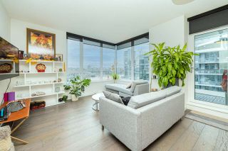 """Photo 16: 1858 38 SMITHE Street in Vancouver: Downtown VW Condo for sale in """"One Pacific"""" (Vancouver West)  : MLS®# R2525431"""