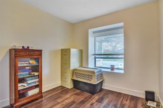 """Photo 36: 6219 189TH STREET Street in Surrey: Cloverdale BC House for sale in """"Eaglecrest"""" (Cloverdale)  : MLS®# R2549565"""