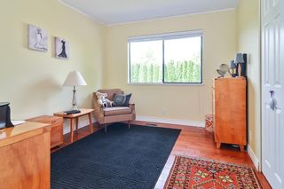 Photo 15: 26816 27 Avenue in Langley: Aldergrove Langley House for sale : MLS®# R2581115