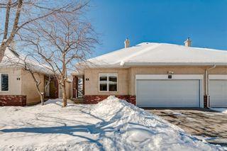Photo 28: 11 HARVEST LAKE VI NE in Calgary: Harvest Hills House for sale : MLS®# C4171329
