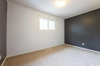 Photo 13: 3303 14th Street East in Saskatoon: West College Park Residential for sale : MLS®# SK858665
