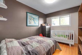 Photo 13: 3341 VIEWMOUNT DRIVE in Port Moody: Port Moody Centre House for sale : MLS®# R2416193