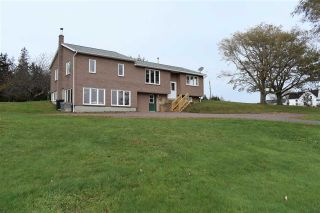 Photo 4: 5037 HIGHWAY 1 in Granville Centre: 400-Annapolis County Residential for sale (Annapolis Valley)  : MLS®# 202023279