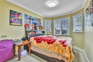 """Photo 15: 7478 146A Street in Surrey: East Newton House for sale in """"CHIMNEY HEIGHTS"""" : MLS®# R2526380"""