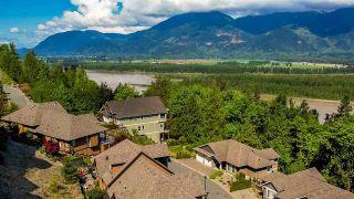 "Photo 33: 17 43540 ALAMEDA Drive in Chilliwack: Chilliwack Mountain Townhouse for sale in ""Retriever Ridge"" : MLS®# R2577372"