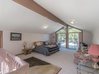 Photo 79: 2485 Pylades Dr in : Na Cedar House for sale (Nanaimo)  : MLS®# 873595