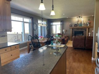 Photo 17: For Sale: 225004 TWP RD 55, Magrath, T0K 1J0 - A1124873