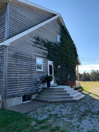 Photo 18: 6656 Highway 3 in Woods Harbour: 407-Shelburne County Residential for sale (South Shore)  : MLS®# 202023147