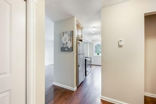 Photo 9: 202 4455C Greenview Drive NE in Calgary: Greenview Apartment for sale : MLS®# A1110677