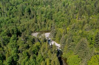 Photo 16: 12499 LOUGHEED Highway: Agassiz Land for sale : MLS®# R2617309