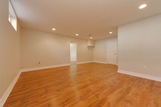 Photo 20: 5303 114B Street in Edmonton: Zone 15 House for sale : MLS®# E4264900