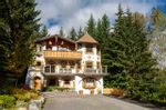 Main Photo: 7115 NESTERS Road in Whistler: Nesters House for sale : MLS®# R2507959
