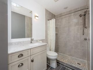 Photo 23: 917 4 Avenue NW in Calgary: Sunnyside Detached for sale : MLS®# A1111156