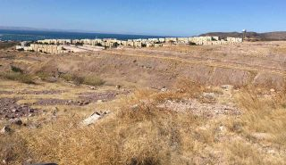 Photo 6: La Paz Mexico 72 ACRE DEVELOPMENT SITE in No City Value: Out of Town Land for sale : MLS®# R2563121