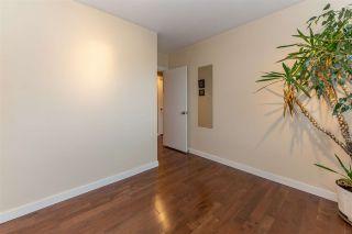Photo 21: 13536 123A Street in Edmonton: Zone 01 House for sale : MLS®# E4240073