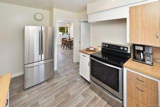 Photo 13: 4490 MAJESTIC Dr in : SE Gordon Head House for sale (Saanich East)  : MLS®# 845778