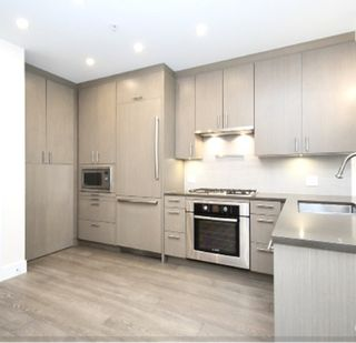 """Photo 13: 200 2432 HAYWOOD Avenue in West Vancouver: Dundarave Condo for sale in """"THE HAYWOOD"""" : MLS®# R2531001"""