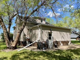 Photo 27: 205 Saskatchewan Avenue South in Strongfield: Residential for sale : MLS®# SK862632