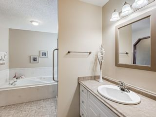 Photo 28: 2269 Sirocco Drive SW in Calgary: Signal Hill Detached for sale : MLS®# A1068949