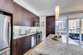 Photo 16: 715 70 Roehampton Avenue in Toronto: Mount Pleasant West Condo for sale (Toronto C10)  : MLS®# C5273824