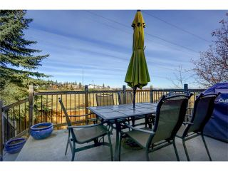 Photo 36: Strathcona Home Sold In 1 Day By Calgary Realtor Steven Hill, Sotheby's International Realty Canada