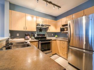 """Photo 6: 204 137 E 1ST Street in North Vancouver: Lower Lonsdale Condo for sale in """"The Coronado"""" : MLS®# R2530458"""