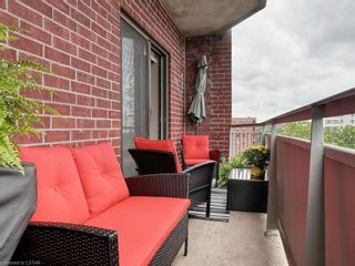 Photo 10: 705 75 HUXLEY Street in London: South E Residential for sale (South)  : MLS®# 40153300