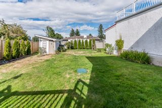 Photo 31: 3830 Laurel Dr in : CV Courtenay South House for sale (Comox Valley)  : MLS®# 854599
