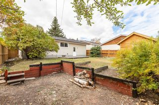Photo 32: 2728 Cedarbrae Drive SW in Calgary: Cedarbrae Detached for sale : MLS®# A1041072