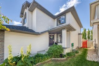 Photo 37: 23 Citadel Meadow Grove NW in Calgary: Citadel Detached for sale : MLS®# A1149022