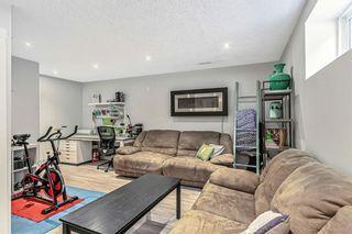 Photo 24: 178 Auburn Crest Way SE in Calgary: Auburn Bay Detached for sale : MLS®# A1071986