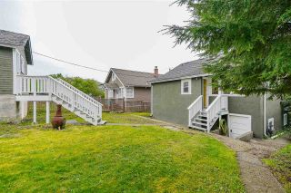 "Photo 22: 457 GARRETT Street in New Westminster: Sapperton House for sale in ""SAPPERTON"" : MLS®# R2573768"