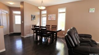 Photo 8: 3 Fairway Crescent in White City: Residential for sale : MLS®# SK870904