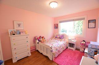Photo 39: 4039 Magdelin St in : SE Gordon Head Half Duplex for sale (Saanich East)  : MLS®# 858974
