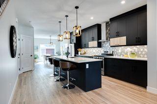 Photo 7: 10207 79 Street in Edmonton: Zone 19 House for sale : MLS®# E4262674