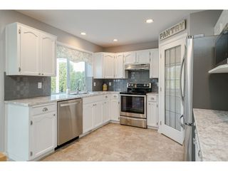 """Photo 11: 22111 45A Avenue in Langley: Murrayville House for sale in """"Murrayville"""" : MLS®# R2542874"""