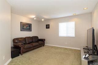 Photo 6: 6638 122A STREET in Surrey: West Newton House for sale : MLS®# R2555017