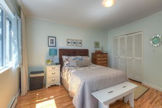 Photo 14: 406 1159 Beach Dr in : OB South Oak Bay Condo for sale (Oak Bay)  : MLS®# 851251