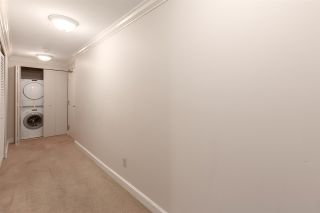 """Photo 8: 412 1490 PENNYFARTHING Drive in Vancouver: False Creek Condo for sale in """"Harbour Cove/False Creek"""" (Vancouver West)  : MLS®# R2541410"""