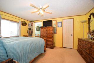 Photo 15: 20 Hornshaw Street in Pine Ridge: Pineridge Trailer Park Residential for sale (R02)  : MLS®# 202011922
