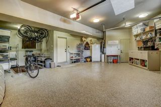 Photo 46: 638 Silvertip Road SW in Canmore: Condo for sale : MLS®# A1087020