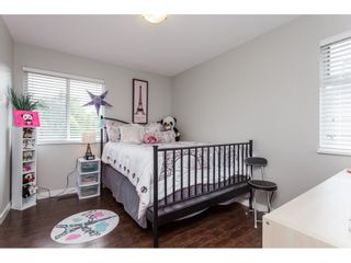 """Photo 14: 5088 215A Street in Langley: Murrayville House for sale in """"Murrayville"""" : MLS®# R2491403"""
