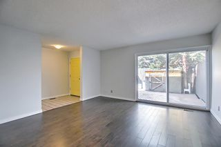 Photo 9: 129 210 86 Avenue SE in Calgary: Acadia Row/Townhouse for sale : MLS®# A1121767