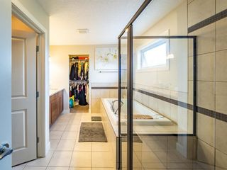 Photo 21: 159 ST MORITZ Drive SW in Calgary: Springbank Hill Detached for sale : MLS®# A1116300