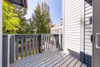 """Photo 12: 464 LEHMAN Place in Port Moody: North Shore Pt Moody Townhouse for sale in """"EAGLEPOINT"""" : MLS®# R2604397"""