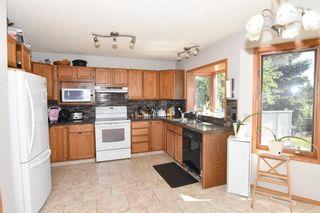 Photo 11: 17 Riverview Circle: Cochrane Detached for sale : MLS®# A1125473