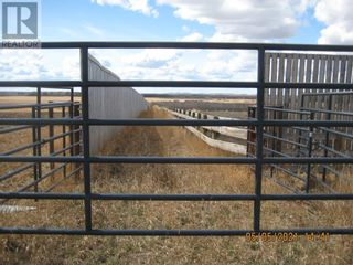 Photo 18: 54131 Township Road 542 in Rural Yellowhead County: Agriculture for sale : MLS®# A1074150